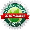 Member-2015-Seal