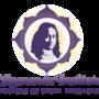 Yogananda-logo_small