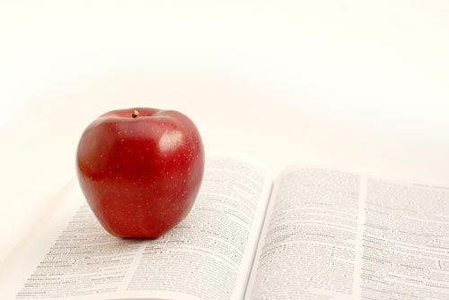 apple-book-compressed