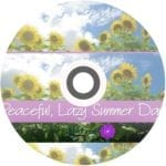 Lazy Summer Day_CDR-min