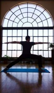 regaining-your-balance