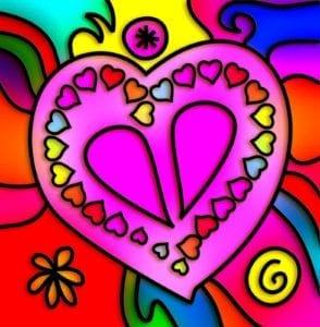 Photo morguefile.com/creative/Prawny