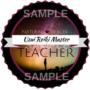 reiki-master-teacher-digital-badge-example