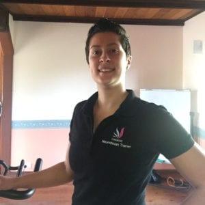Vanessa Leanne Battiato