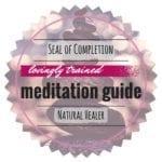 Meditation Guide