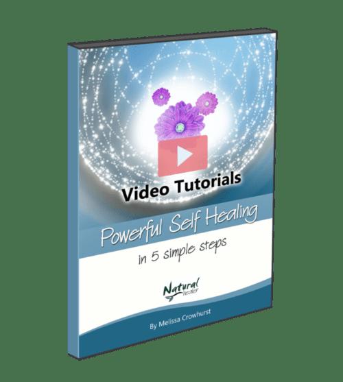 Online Tutorial Videos