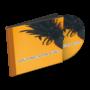 Bonus Meditation Audios (MP3)