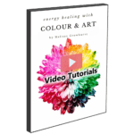 Colour & Art Video Tutorials (Online via Student Platform)