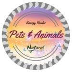 Pets & Animals Energy Healer