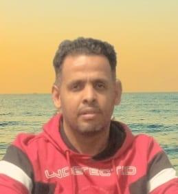 Hassan Hanin Ali Absi