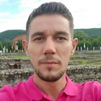 Manoliu Adrian