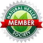 Natural Healer Society Member